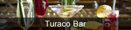 Turaco Bar