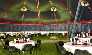 outside catering2