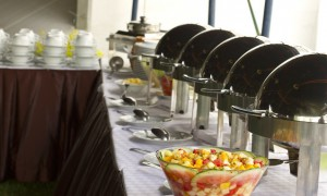 outside catering3