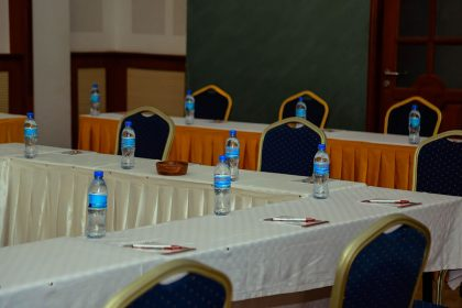 conference room 14